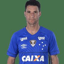 Thiago Neves (Cruzeiro)