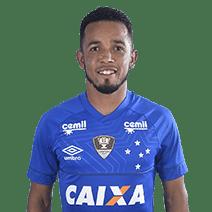 Rafinha (Cruzeiro)