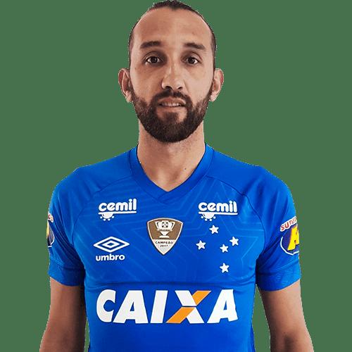 Barcos (Cruzeiro)