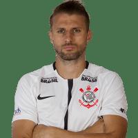Henrique (Corinthians)