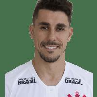 Danilo Avelar (Corinthians)