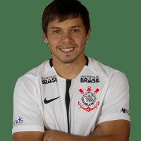 Romero (Corinthians)