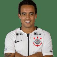 Jadson (Corinthians)