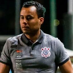 Jair Ventura (Corinthians)