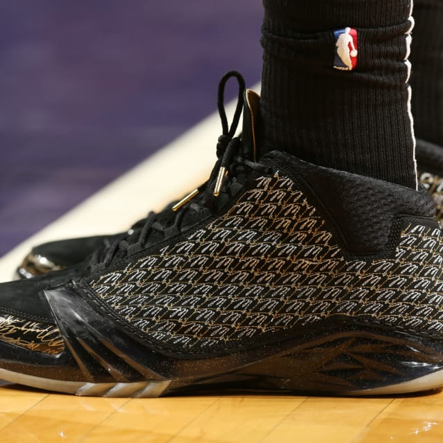 9bd73f9a39d Which player had the best kicks in Week 3 in the NBA?