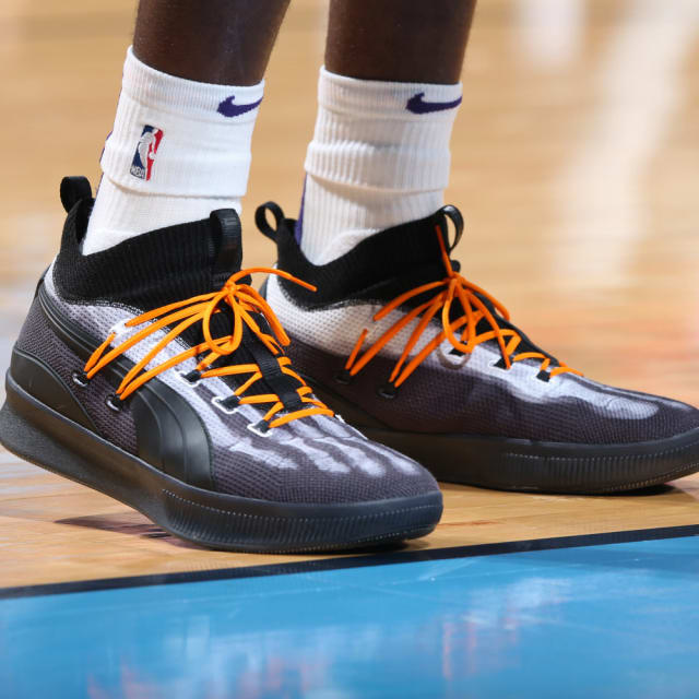 Which player had the best kicks in Week 3 in the NBA  3f23a13cc
