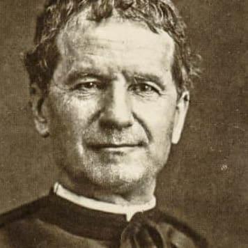 S. João Bosco