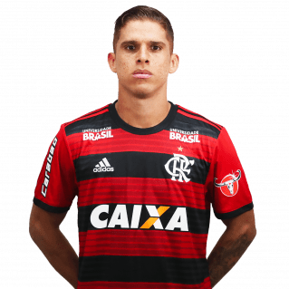 Cuellar (Flamengo)