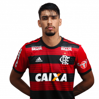 Paquetá (Flamengo)