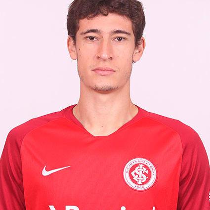 R. Dourado (Inter)