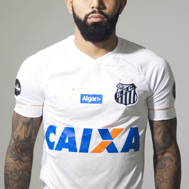 Gabriel (Santos)