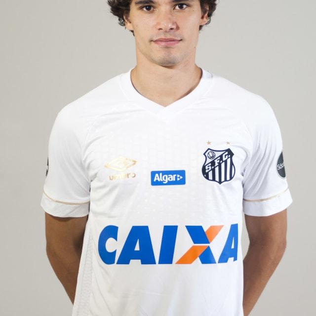 Dodô (Santos)