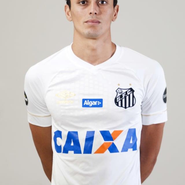 Pituca (Santos)