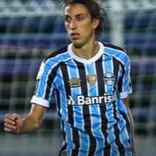 Geromel (Grêmio)
