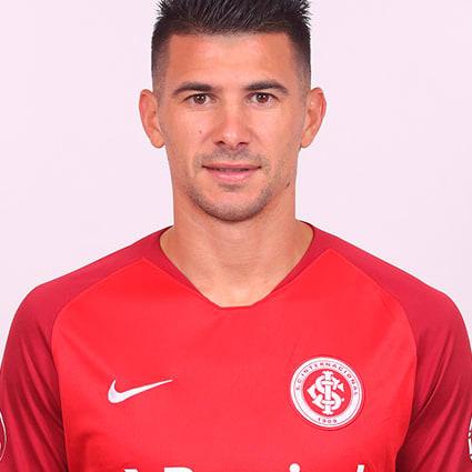Cuesta (Inter)