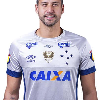 Fabio (Cruzeiro)