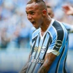 Everton (Grêmio)