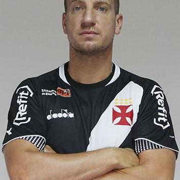Maxi Lopez (Vasco)
