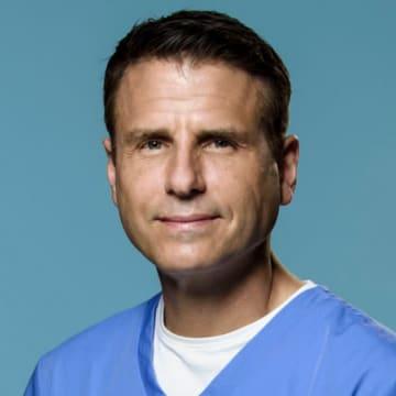 Jason Durr (David)