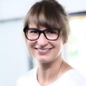 Tina Eschle