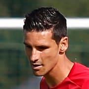 Vicente Gómez
