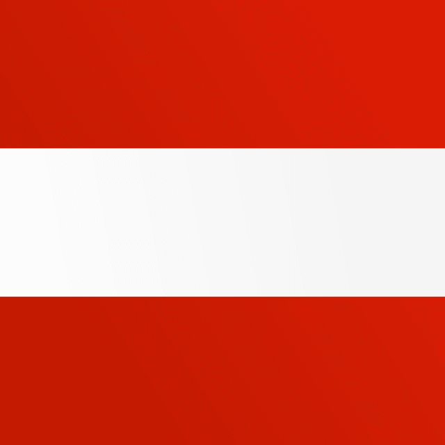 Innsbruck 1968