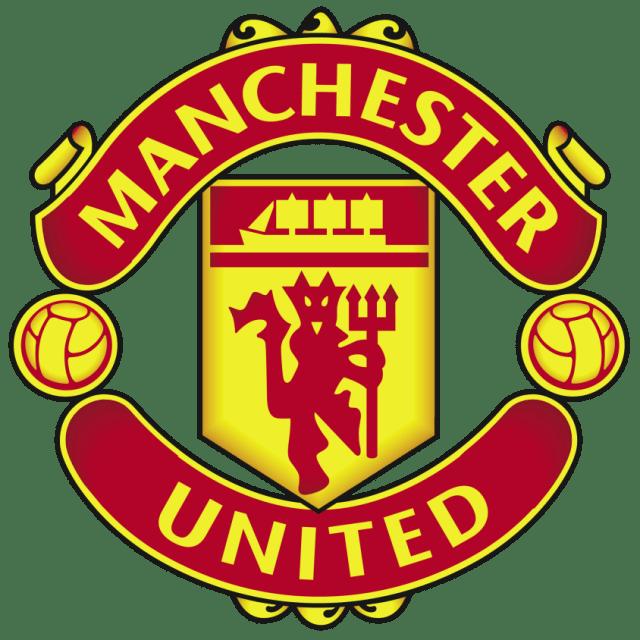 «Манчестер Юнайтед» (в 1/4 играет с «Барселоной»)