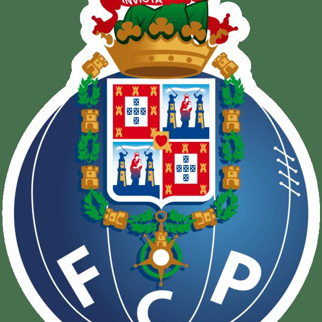 «Порту» (в 1/4 играет с «Ливерпулем»)
