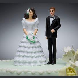 Which Age Will You Get Married?
