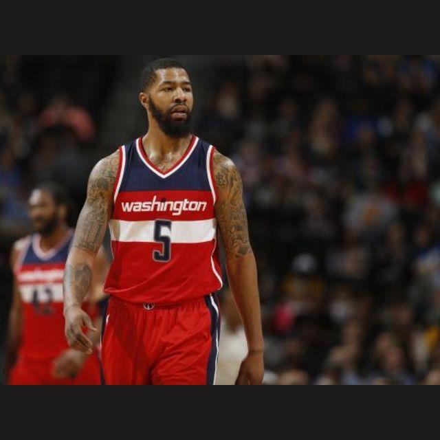 Can you build an NBA championship team?