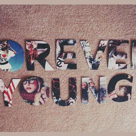 Young + fun