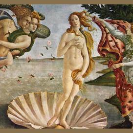 """""""Venus"""""""