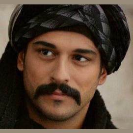 Malkoçoğlu Bali Bey
