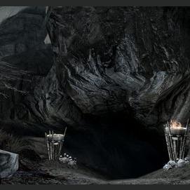 Movarth's Lair (Skyrim)
