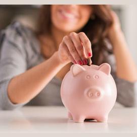 Saving the most money