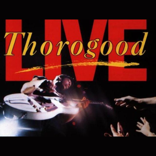 Live (1986)