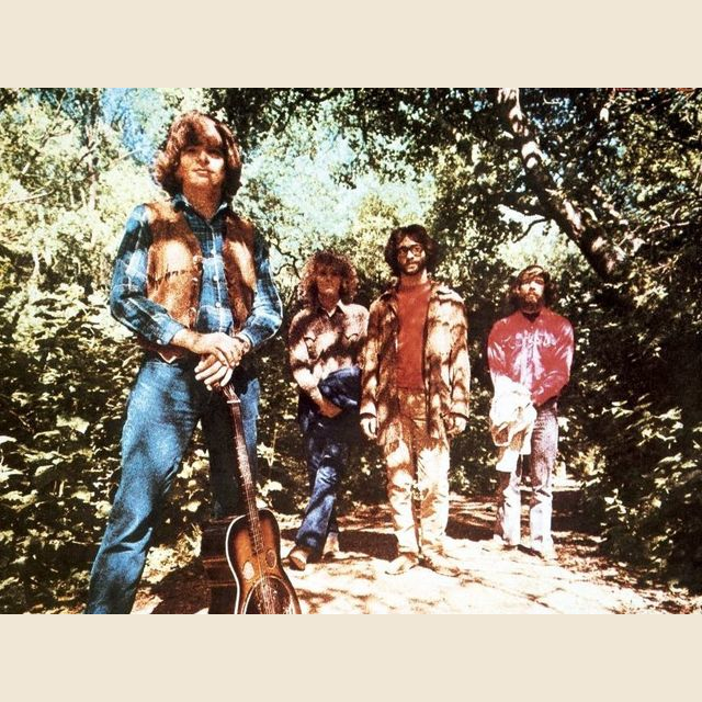Green River (1969)