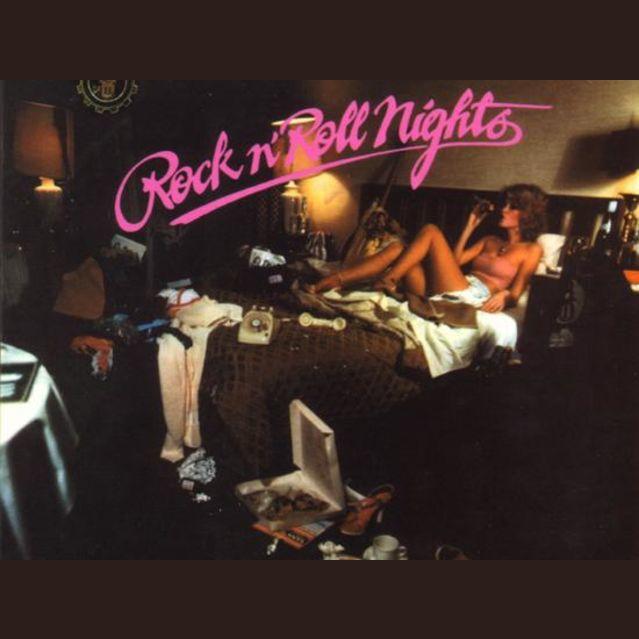 Rock 'n Roll Nights (1979)