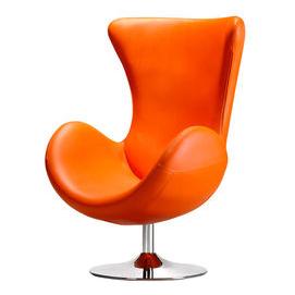 Special / designer chair