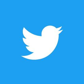 Post jokes about the situation on Twitter