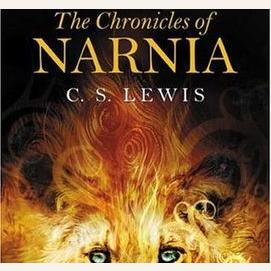 The Narnia Series