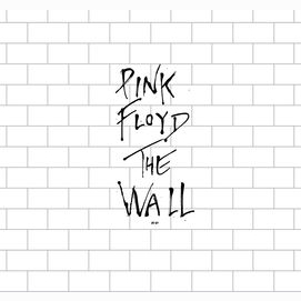 Another Brick In The Wall Pt. II