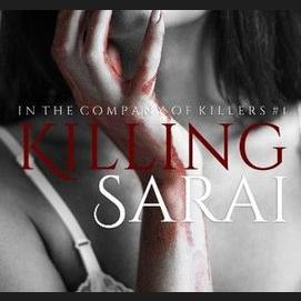 Killing Sarai