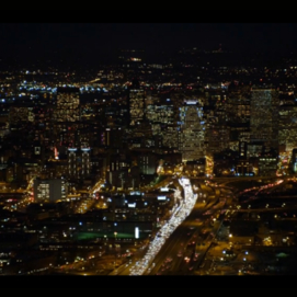 Starling City