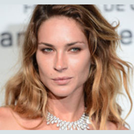 Erin Wasson - the effortlessly cool girl