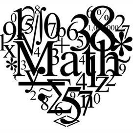 Math Camp: A safe place for Mathematics