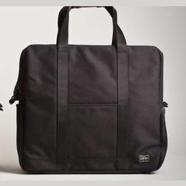 My bag/purse