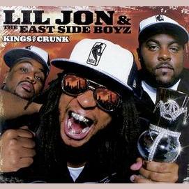 """""""Get Low"""" Lil Jon & The East Side Boyz"""