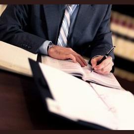 Lawyer / Attorney