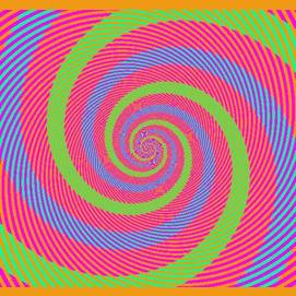 Hypnotic powers